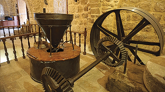 A-Cultural-Tour-of-the-Old-City-of-Hebron-2